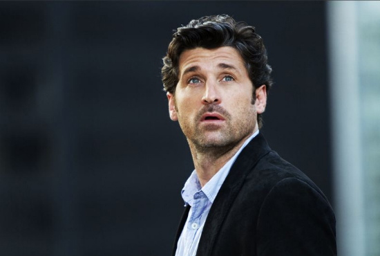 transformers-dark-of-the-moon-Patrick_Dempsey.jpg